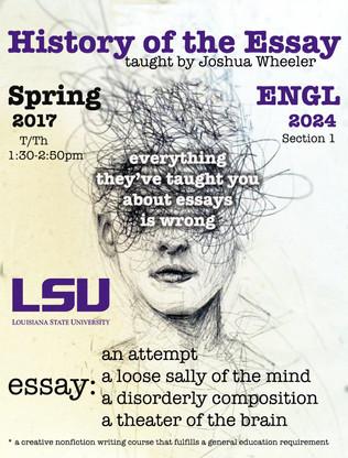 history of the essay copy.jpg