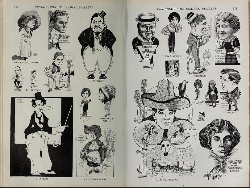 motion picture magazine, dec 1914.png