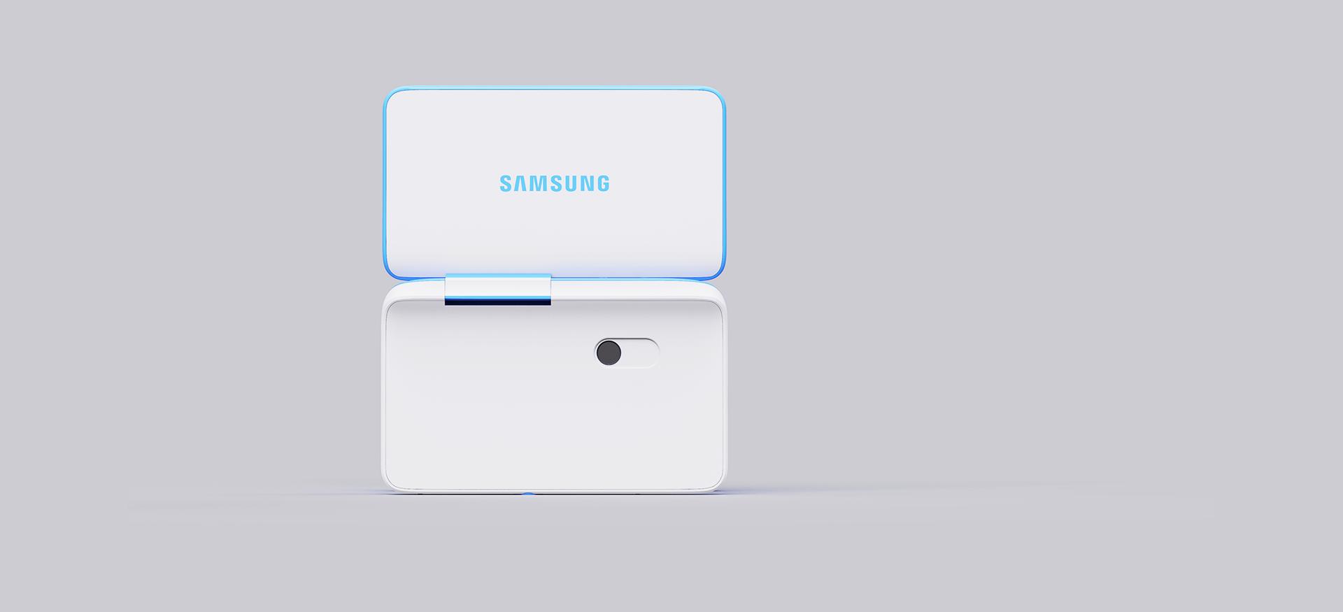 Samsung Compact Camera_designgree_006