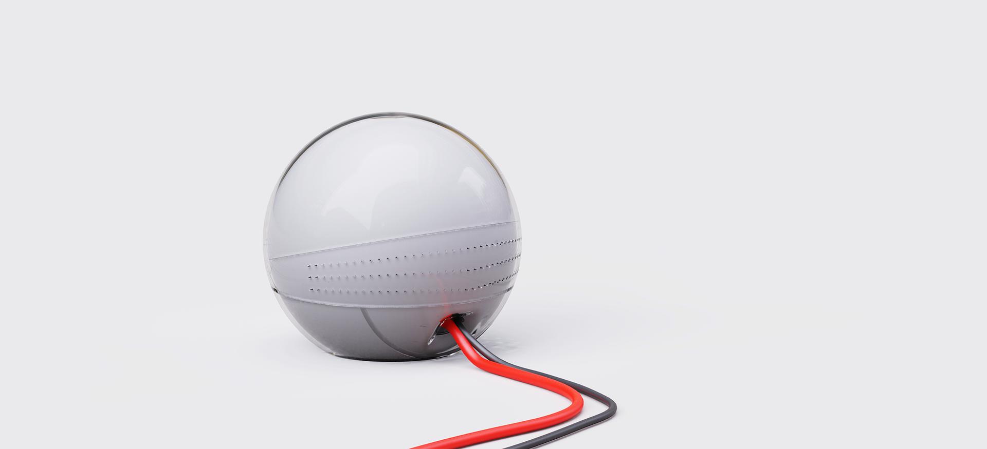 Sphere_designgree_001