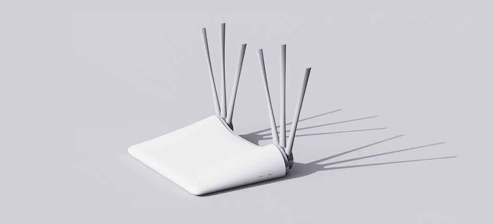 Netis_router_designgree_002