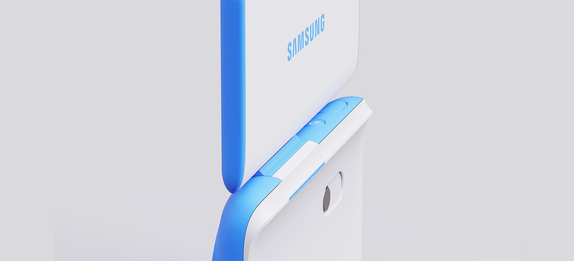 Samsung Compact Camera_designgree_002