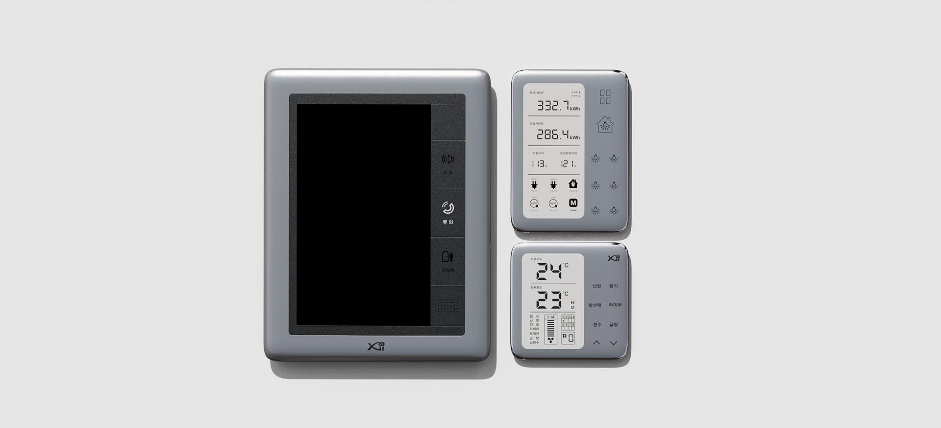 GS TDS4.0_designgree_002