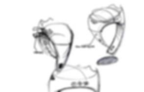 kidphone sketch