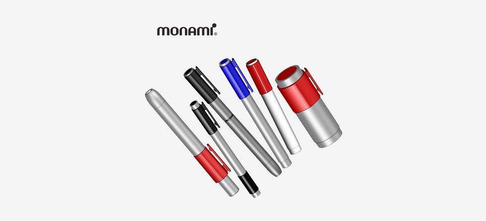 monami_designgree_011