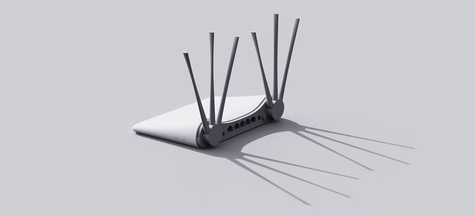 Netis_router_designgree_004