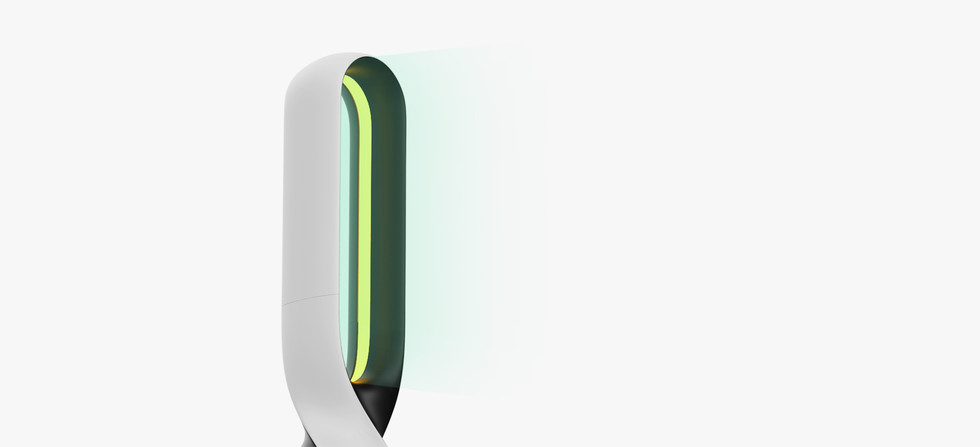Air purifier_001_designgree