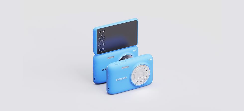 Samsung Compact Camera_designgree_007