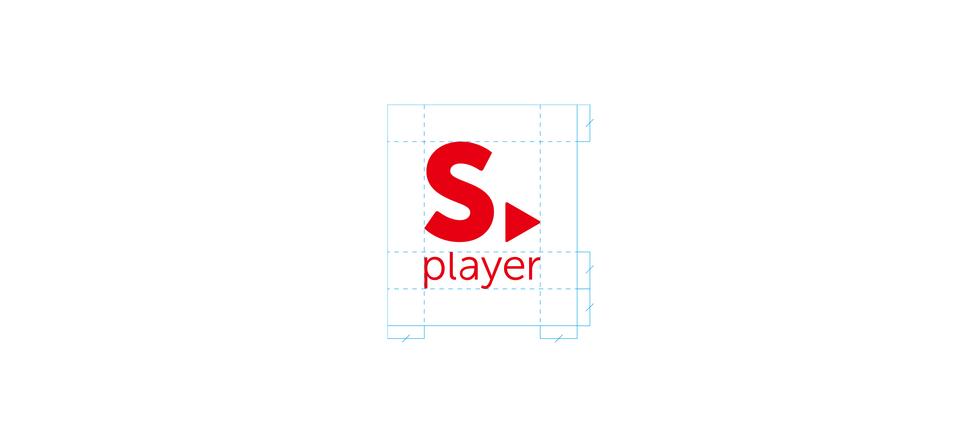 SPlayer_007