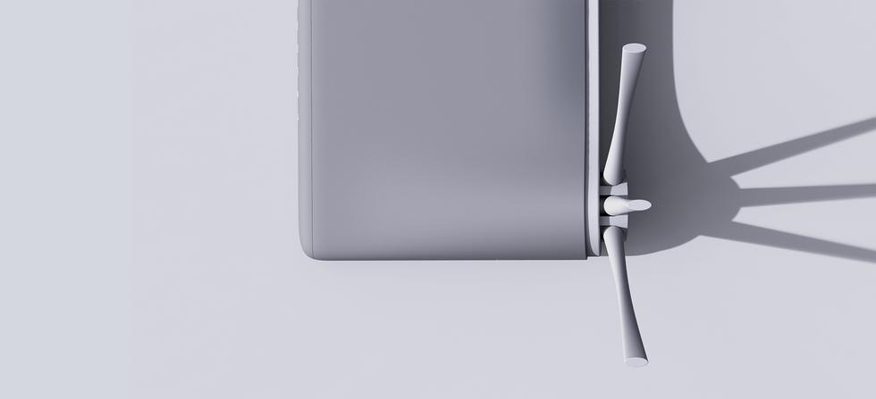 Netis_router_designgree_005