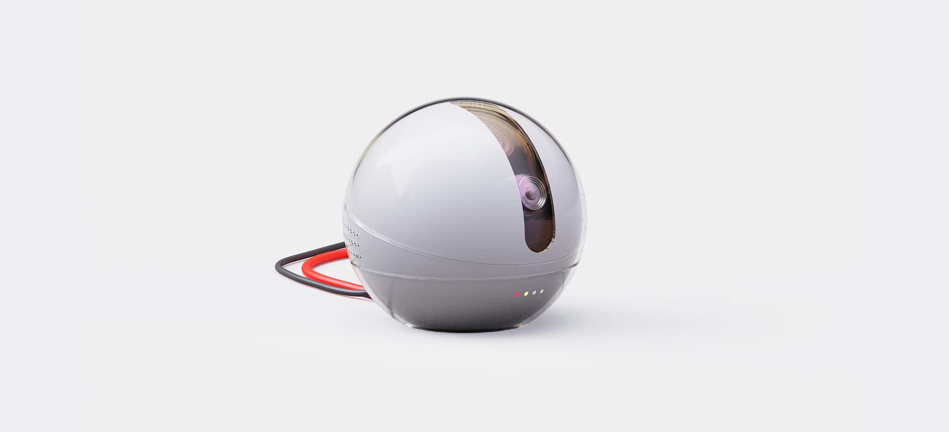Sphere_designgree_003
