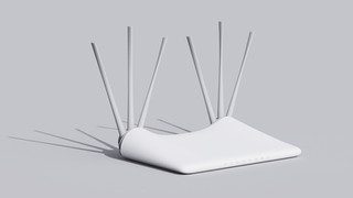 Netis Wireless Router