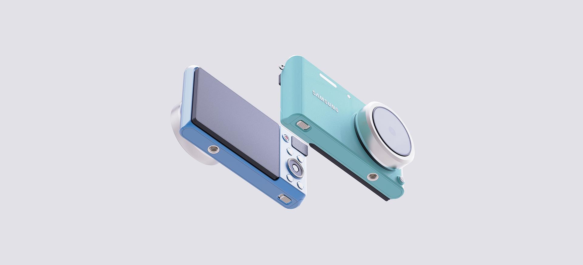 samsung_nx_mini_designgree_003