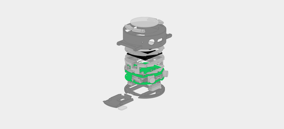 bioprocessor_designgree_008