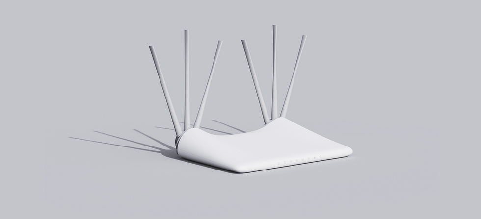 Netis_router_designgree_001