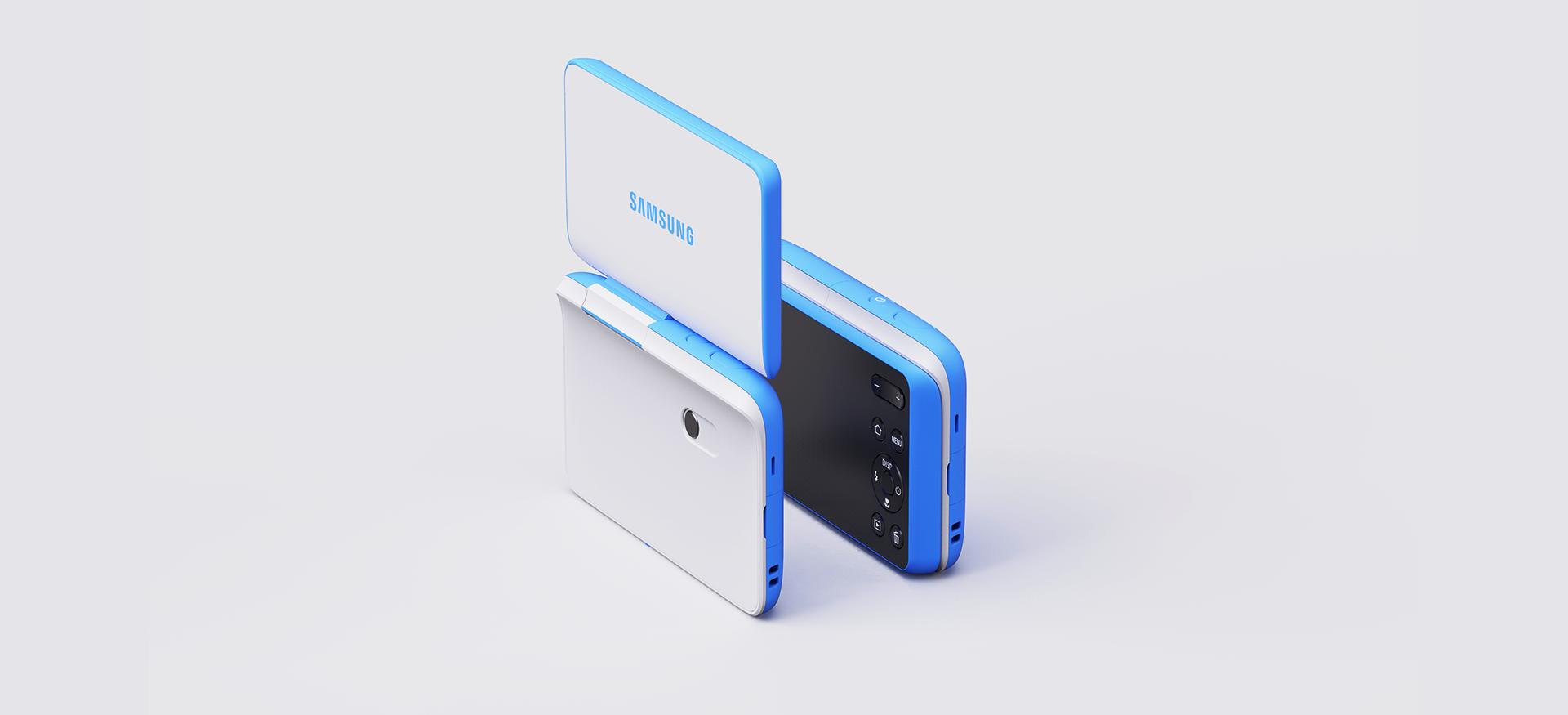 Samsung Compact Camera_designgree_005