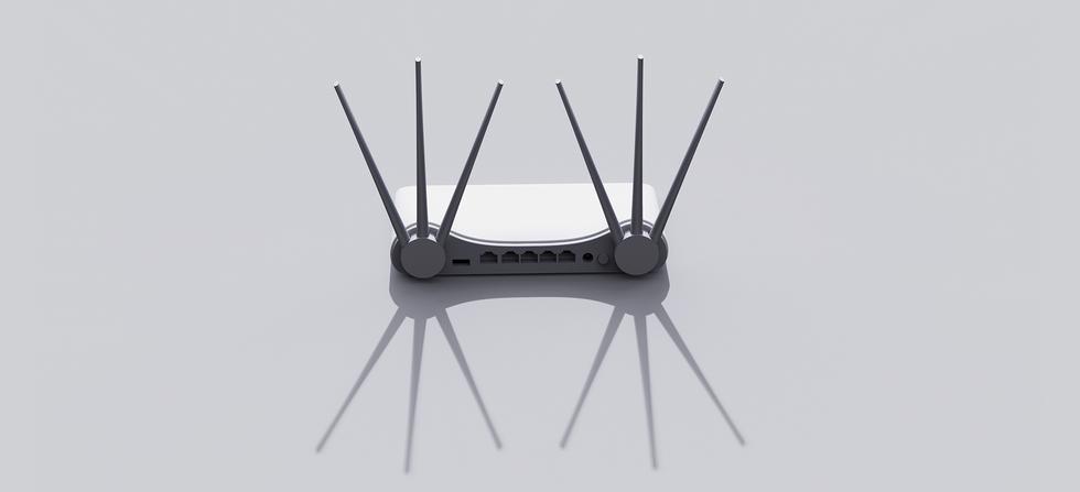 Netis_router_designgree_003