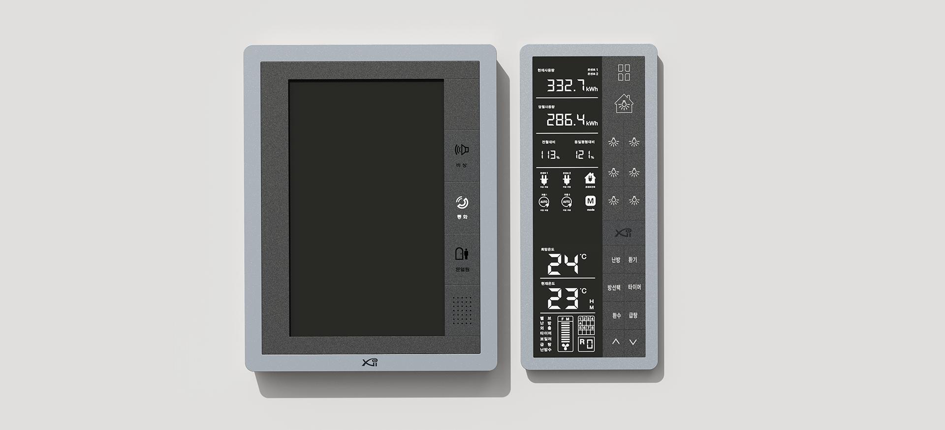 GS TDS4.0_designgree_010