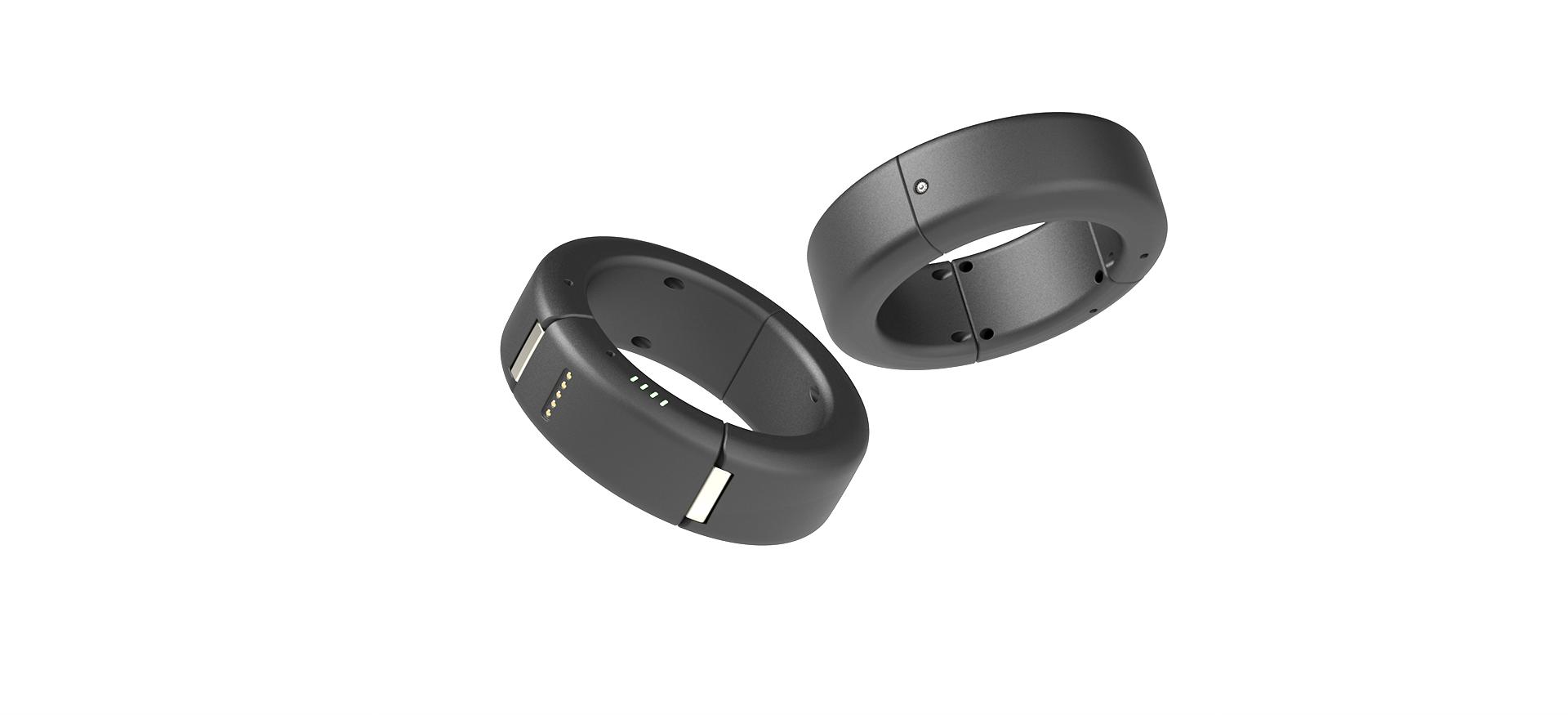 Ankle Bracelet_002_designgree