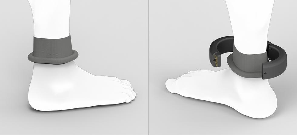 Ankle Bracelet_009_designgree