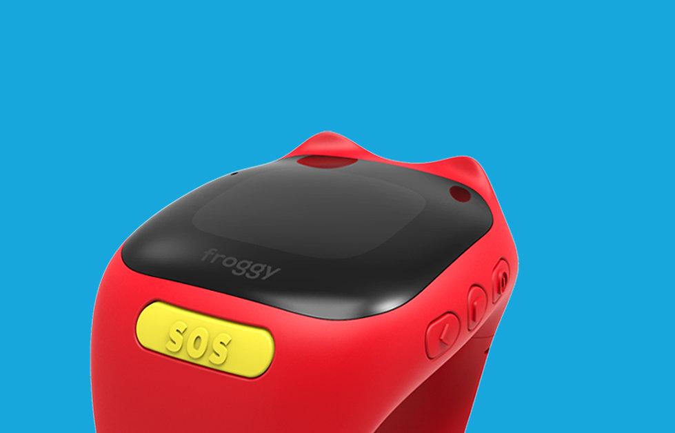 smart kids phone