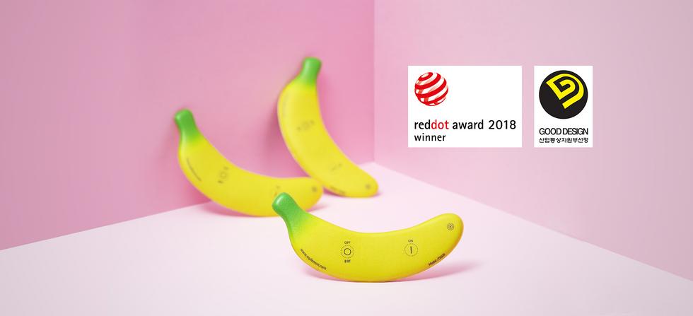 banana thermometer_designgree_003