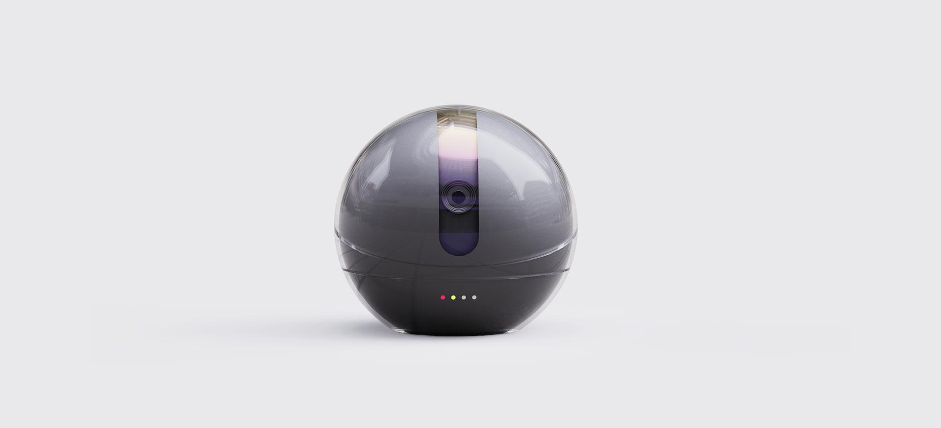 Sphere_designgree_004