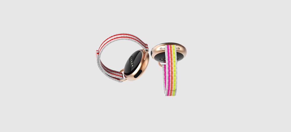 Victim protection bracelet_002