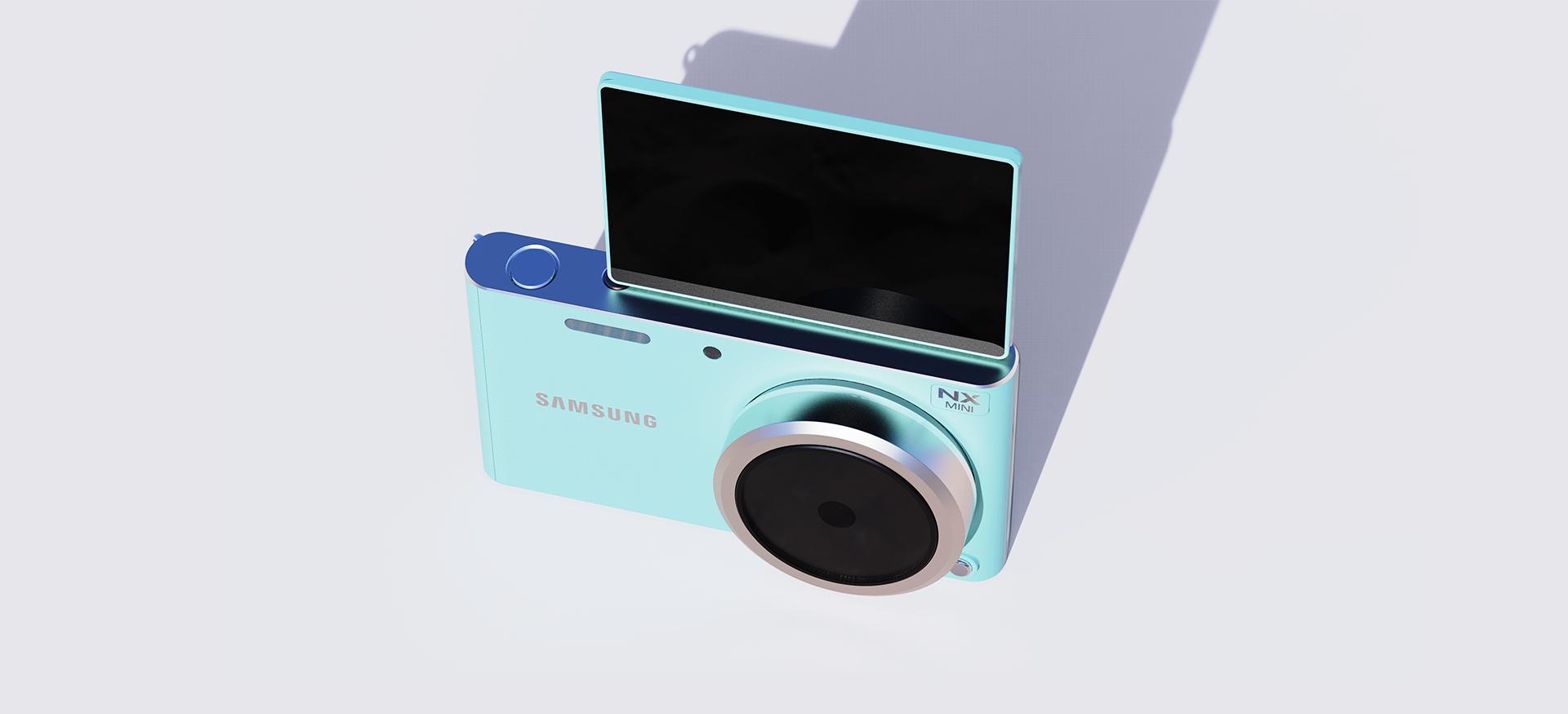 samsung_nx_mini_designgree_001