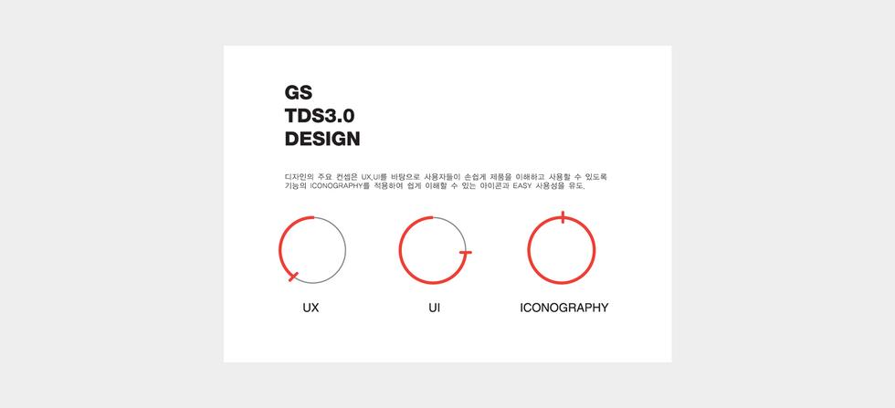 GS TDS3.0_designgree_004