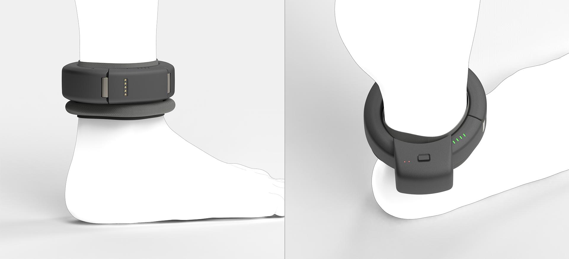 Ankle Bracelet_011_designgree