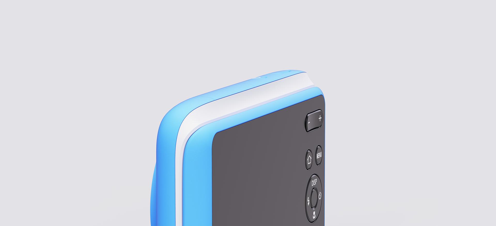 Samsung Compact Camera_designgree_004