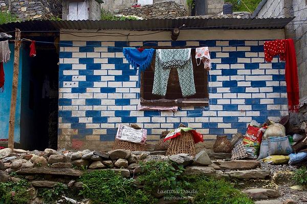 Nepalese laundry.jpg