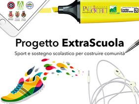 Progetto ExtraScuola
