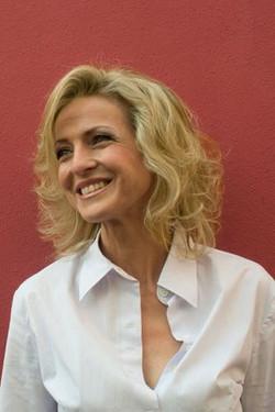 Manuela Stefani