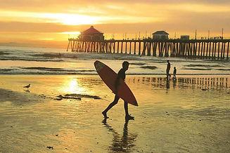 surfing-california-huntington-beach.jpg