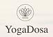 Yoga lorient