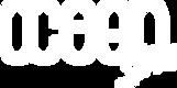 os-logo1-1.png