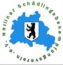 Schad Control Kammerjaegerverein-Berlin