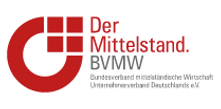 Der Mittelstand BVMW.png
