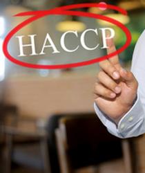 HACCP Berlin & Brandenburg