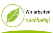 Wir arbeiten nachhaltig!.png