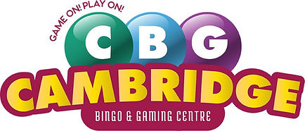 CBG Cambridge Bingo Gaming (Colour) Fina