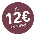 ab_12€_monatlich.png