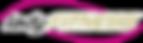 logo_ladyfitness_neu_112017_2.png