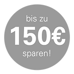 bis zu 150€ sparen.png