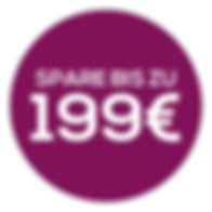 199€ Button.png