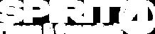 Logo_weiß (2).png