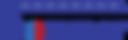 Sommer_Logo.png