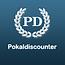 pokaldiscounter-125x125.png